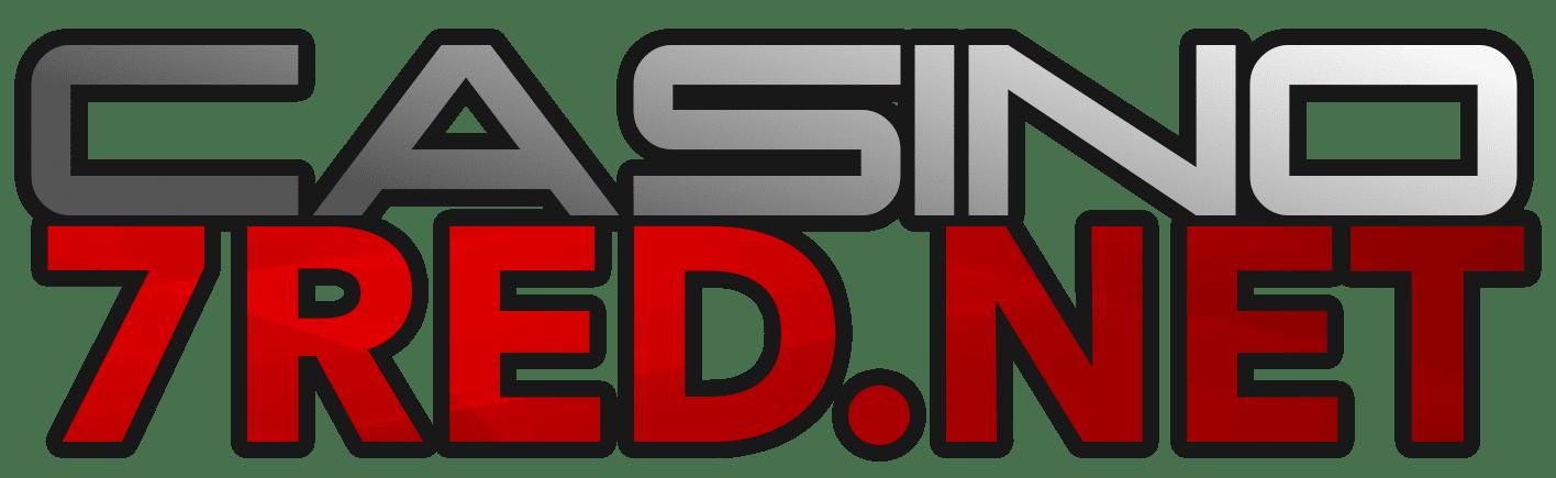 Casino 7 Red